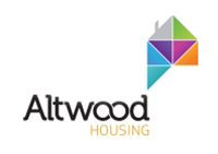 Altwood Group