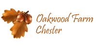 Oakwood Farm