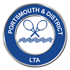 Portsmouth and District Lawn Tennis Association