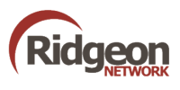 Ridgeon Network